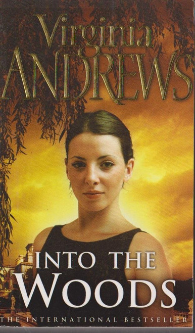 Andrews, Virginia / Into the Woods