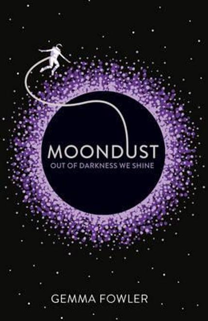 Fowler, Gemma / Moondust