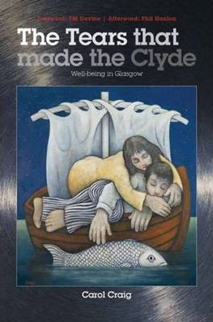 Craig, Carol / The Tears That Made the Clyde