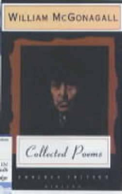 McGonagall, William / Collected Poems