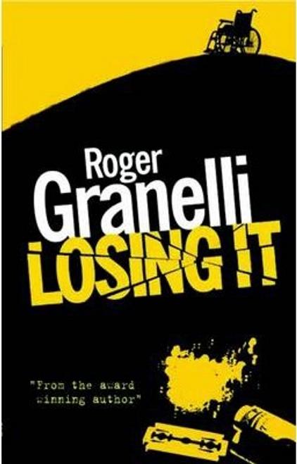 Granelli, Roger / Losing It