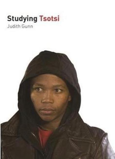 Gunn, Judith / Studying Tsotsi