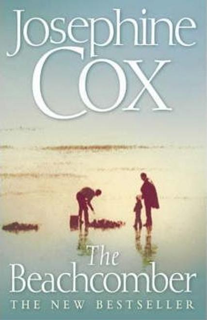 Cox, Josephine / The Beachcomber (Hardback)