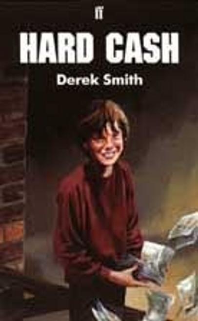 Smith, Derek / Hard Cash (Hardback)