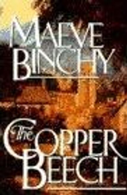 Binchy, Maeve / The Copper Beech (Hardback)