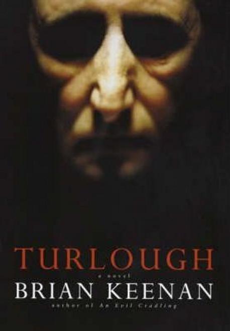 Keenan, Brian / Turlough (Hardback)