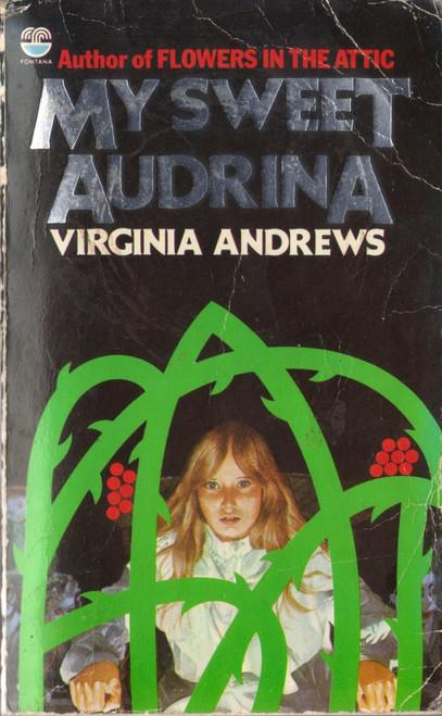 Andrews, Virginia / My Sweet Audrina