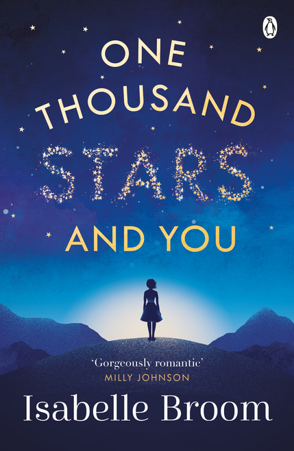 Broom, Isabelle / One Thousand Stars and You