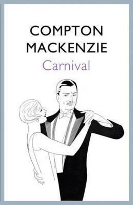 Mackenzie, Compton / Carnival