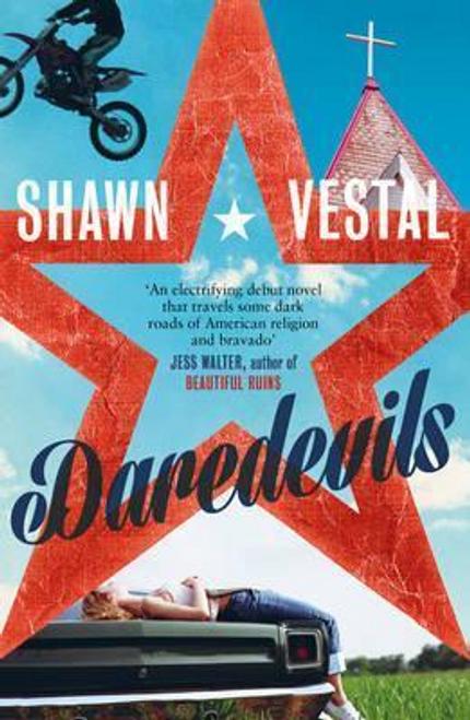 Vestal, Shawn / Daredevils