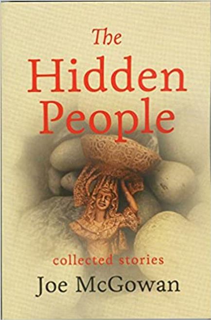 McGowan, Joe / The Hidden People