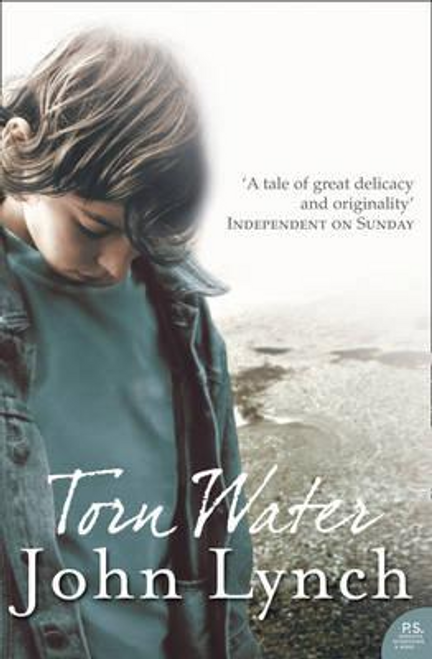 Lynch, John / Torn Water