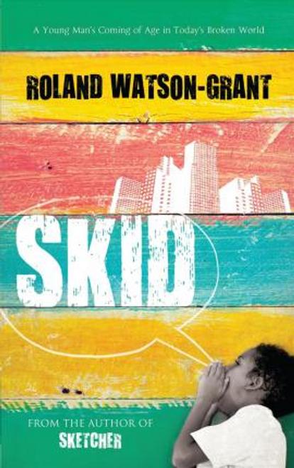 Watson-Grant, Roland / Skid