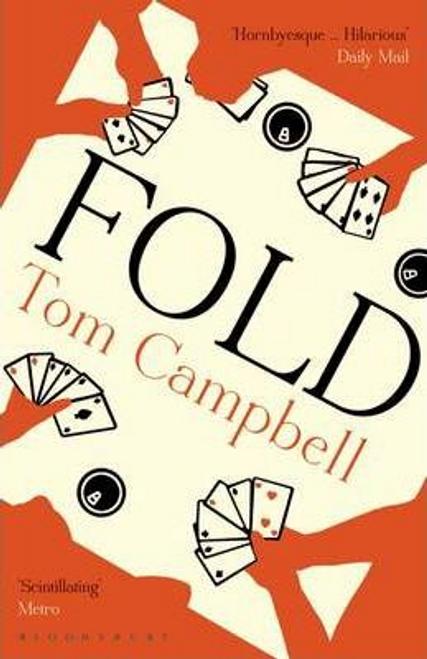 Campbell, Tom / Fold