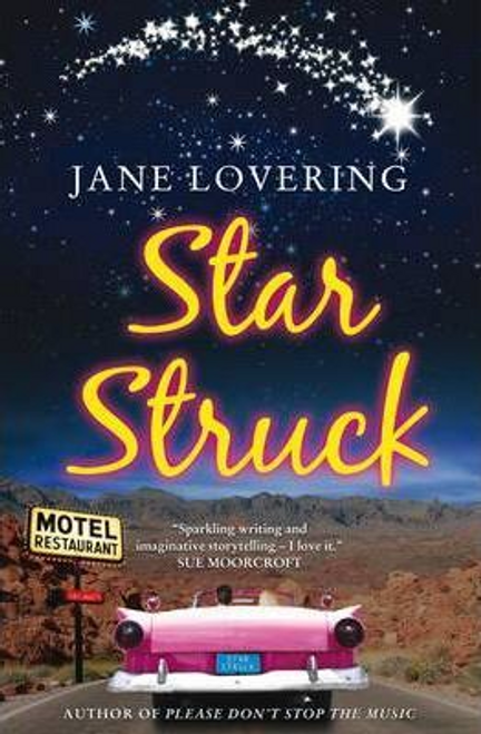 Lovering, Jane / Star Struck