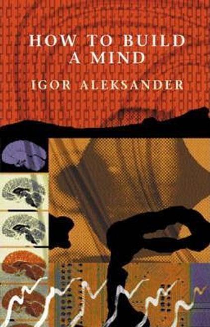Aleksander, Igor / How To Build A Mind
