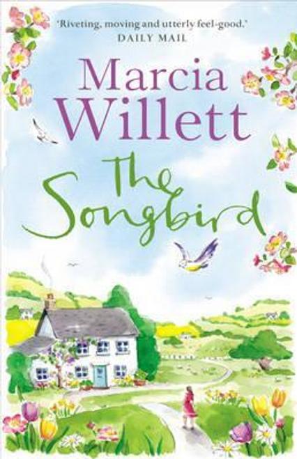 Willett, Marcia / The Songbird