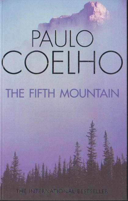 Coelho, Paulo / the Fifth Mountain