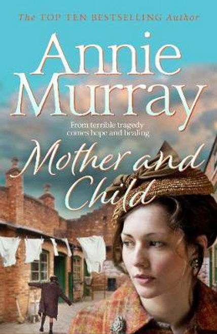 Murray, Annie / Mother and Child
