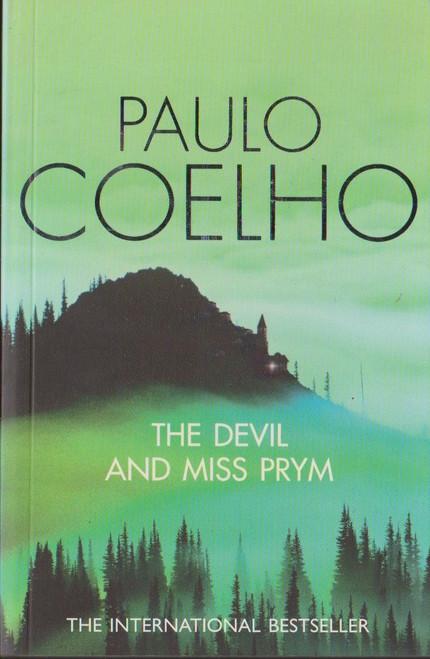 Coelho, Paulo / The Devil and Miss Prym