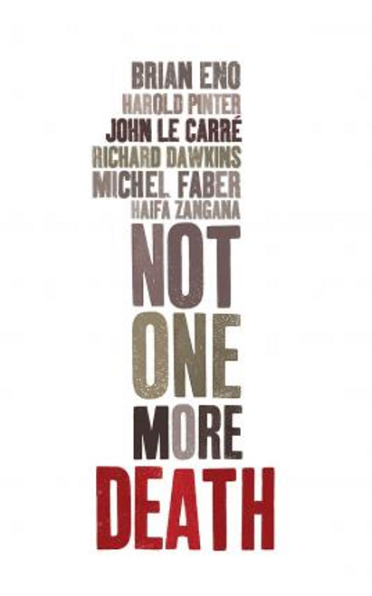 Le Carre, John / Not One More Death