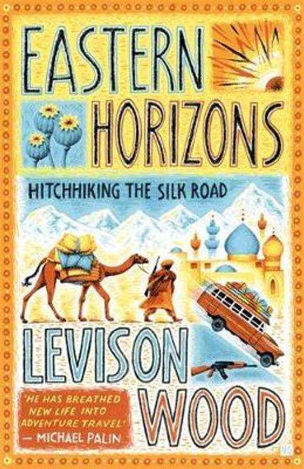 Wood, Levison / Eastern Horizons