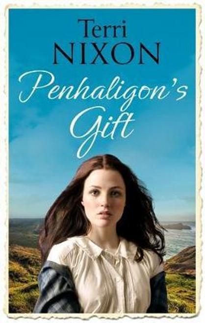 Nixon, Terri / Penhaligon's Gift
