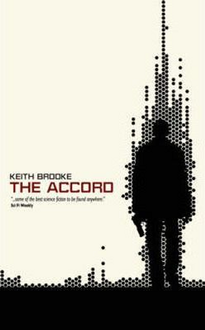 Brooke, Keith / The Accord