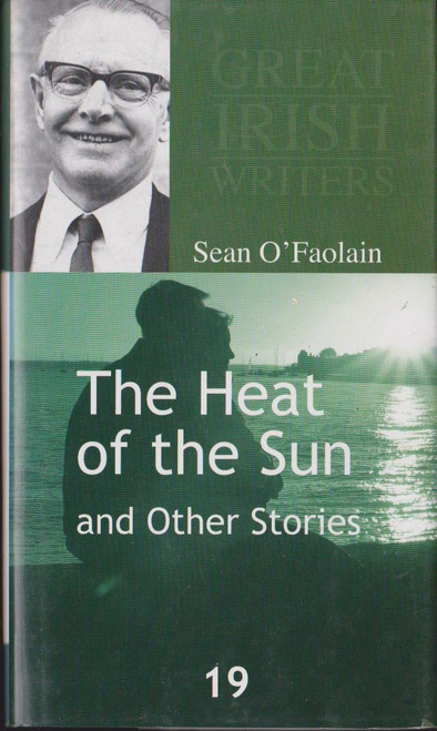 O'Faolain, Sean / The Heart of the Sun and Other Stories