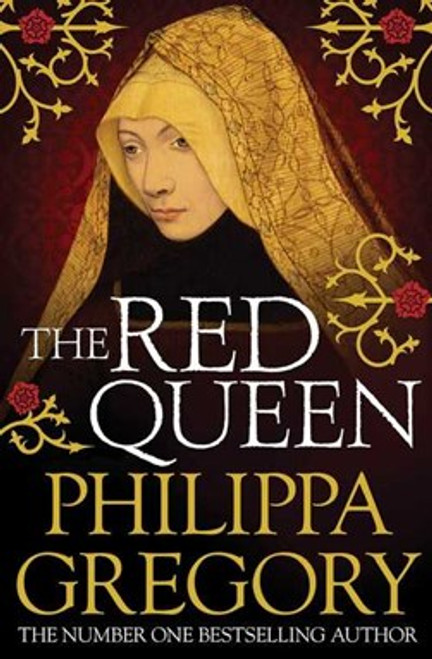 Gregory, Philippa - The Red Queen - PB - BRAND NEW - (  The Cousins War - Book 2 )