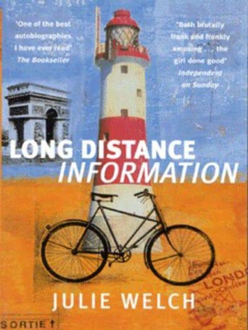 Welch, Julie / Long Distance Information
