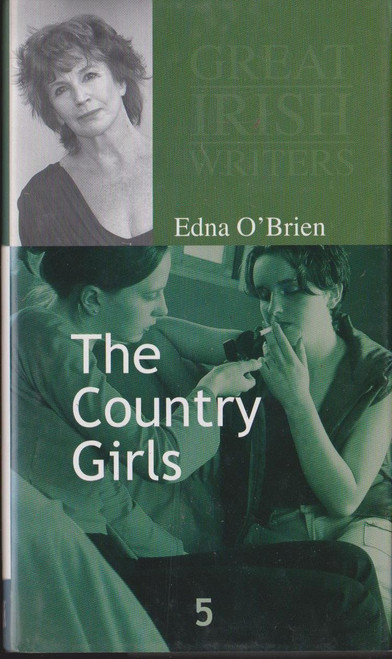 O'Brien, Edna / The Country Girls