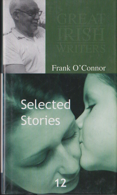 O'Connor, Frank / Selected Stories