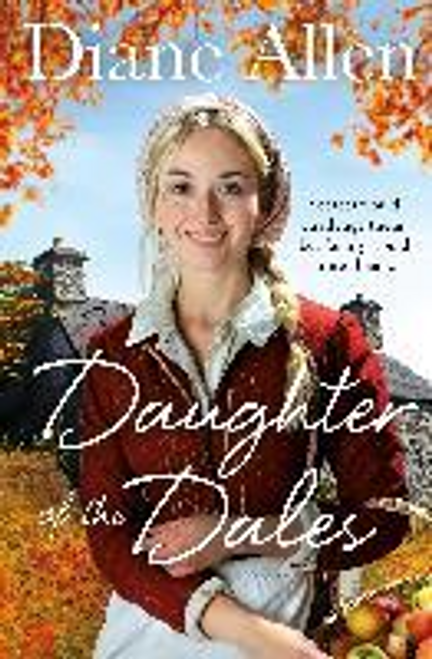 Allen, Diane / Daughter of the Dales