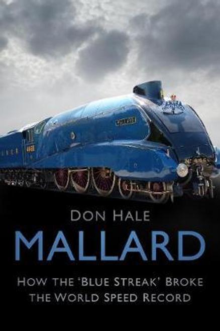 Hale, Don / Mallard