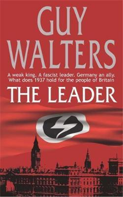 Walters, Guy / The Leader