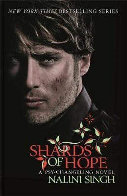 Singh, Nalini / Shards of Hope : Book 14