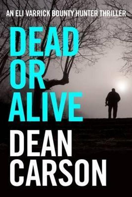 Carson, Dean / Dead or Alive