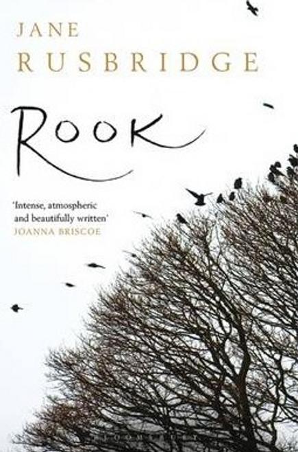 Rusbridge, Jane / Rook