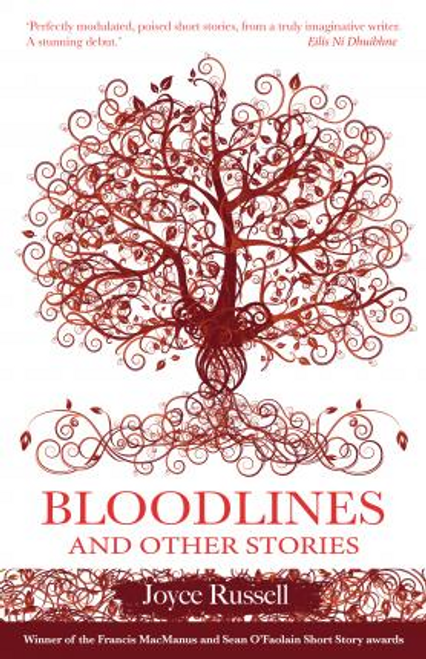 Russell, Joyce / Bloodlines and other Stories