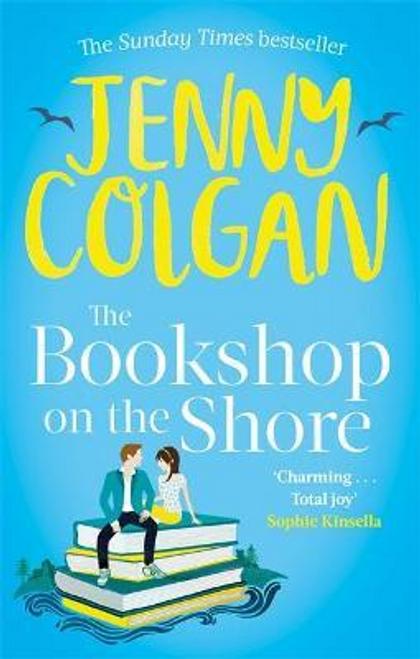 Colgan, Jenny / The Bookshop on the Shore