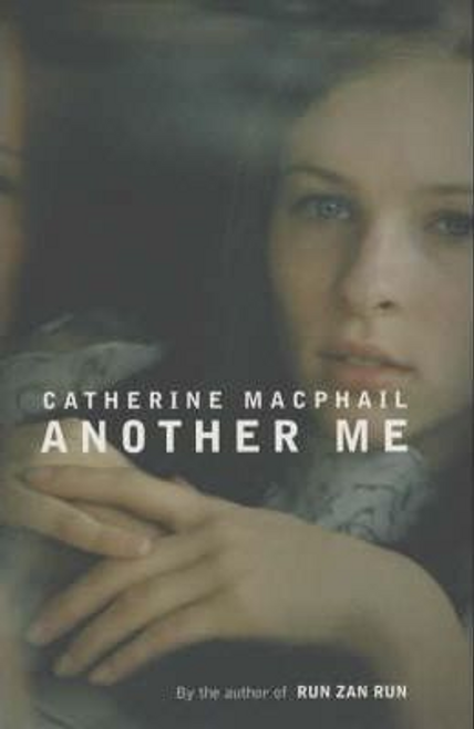 MacPhail, Cathy / Another Me