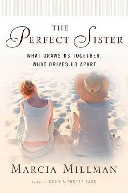 Millman, Marcia / The Perfect Sister (Hardback)