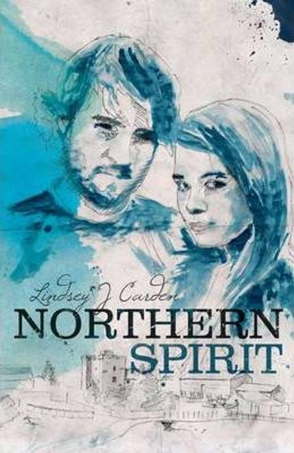 Carden, Lindsey J. / Northern Spirit