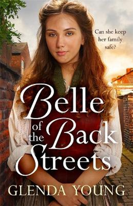 Young, Glenda / Belle of the Back Streets