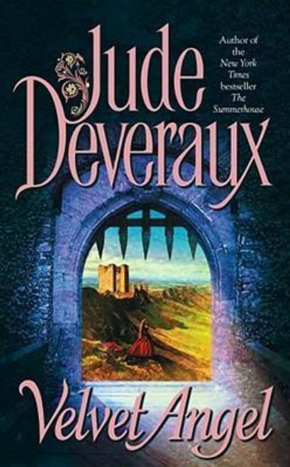 Deveraux, Jude / Velvet Angel