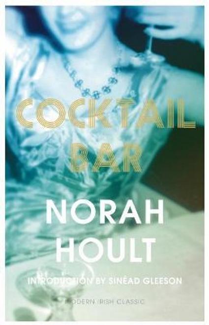 Hoult, Norah / Cocktail Bar