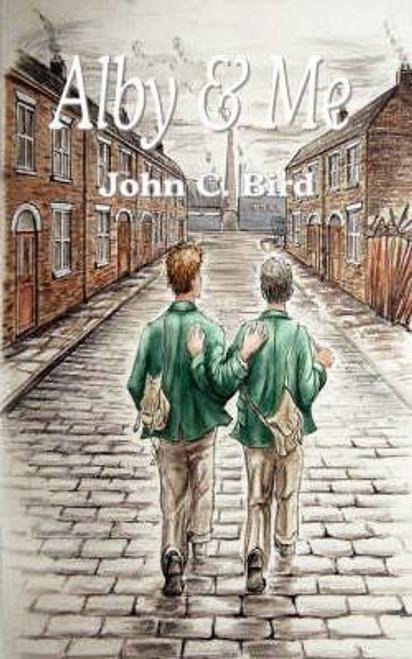 Bird, John C. / Alby and Me