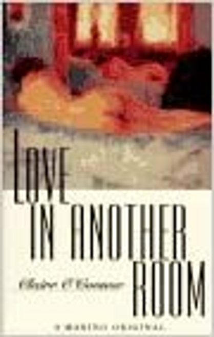 OConnor, Clairr / Love in Another Room