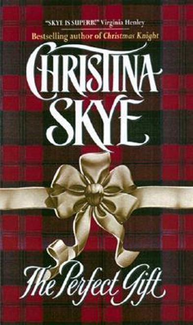 Skye, Christina / The Perfect Gift